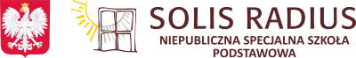 Niepubliczna Specjalna Szkoła Podstawowa SOLIS RADIUS